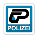 KAPO ZH icon