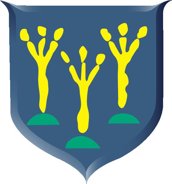 logo Verzijl Coaching