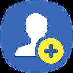 Lite for Facebook & Messenger 1.9