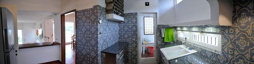 Photo: kitchen180