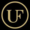 Ugalde & Fialho Barbearia icon