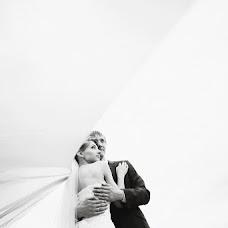 Wedding photographer Sergey Frolov (Serf). Photo of 06.02.2014