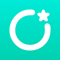 Todait - Smart study planner icon