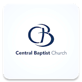 Central Baptist Ponca City, OK