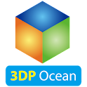 All about 3D Printing 3DPOcean