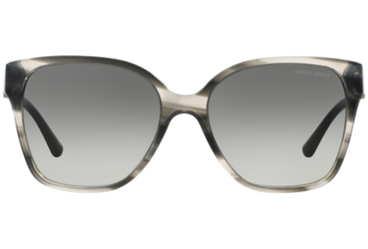 c6a070fb5943a Buy Giorgio Armani AR8061 C56 520011 Sunglasses
