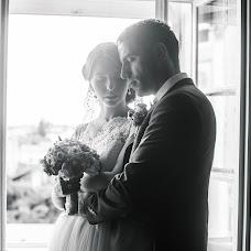 Wedding photographer Mokhan Arun (Mohanarun). Photo of 13.10.2016