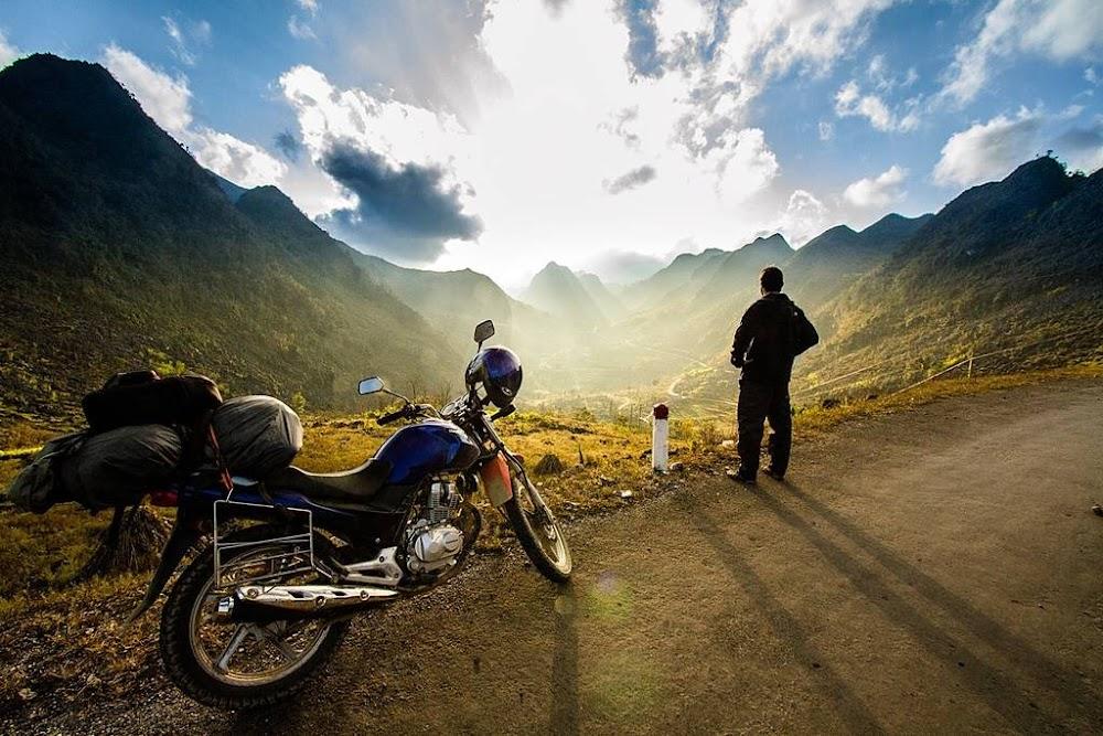 road-trip-image