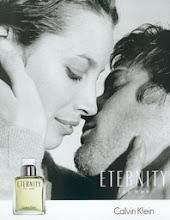 Photo: Wholesale cosmetics http://gb.perfume.com.tw/bags/