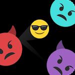 Emoji Bounce - Idle Smiley 2.1.7