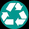 inpEV - EAD icon