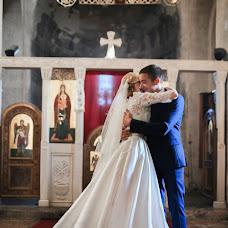 Wedding photographer Roman Potapov (potapovfoto). Photo of 02.01.2016