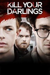 Kill Your Darlings