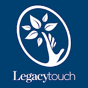 App Icon for Legacy Touch App in United States Play Store