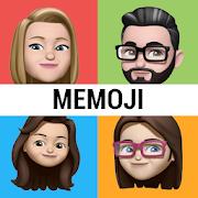 Memoji PhoneX OS12