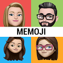 Memoji PhoneX OS12 1.0 APK Download