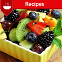 Fruit Recipe icon
