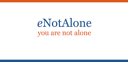 enotalone dating forum Wrong planet is the web community designed for individuals we provide a discussion forum, where members communicate with each other, an article section.