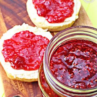 Raspberry Jam With Pectin Recipes.