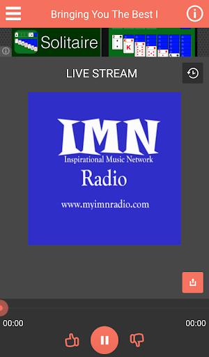 IMN Radio Network