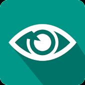 Dr. Varuna's GOS Eye Care