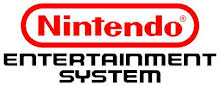 Nintendo Entertainment System