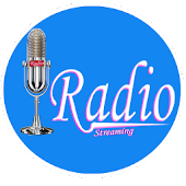 IRadio Streaming Indonesia