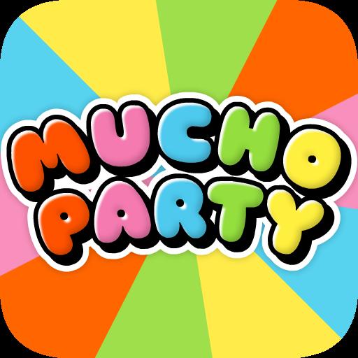 Mucho Party APK indir