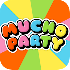 Mucho Party icon