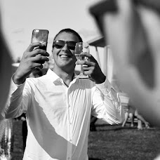 Wedding photographer Andrey Schipanov (andreishipanov). Photo of 03.12.2017