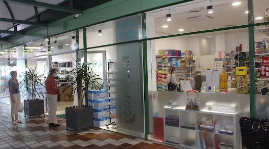El comercio acelera para abrir todas las tiendas en una semana