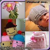 Tải Game thiết kế crochet dễ dàng
