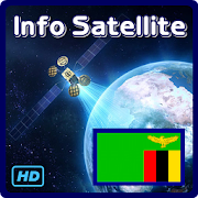 Zambia HD Info TV Channel