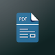 All PDF Converter (doc, text, excel, word, images) for PC Windows 10/8/7