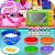 Cooking Rainbow Birthday Cake file APK for Gaming PC/PS3/PS4 Smart TV