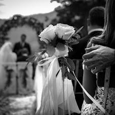 Wedding photographer Marius Ilincaru (ilincaru). Photo of 03.05.2015