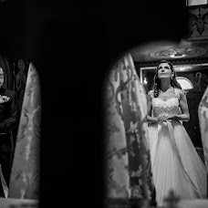 Wedding photographer Denisa-Elena Sirb (denisa). Photo of 22.08.2017