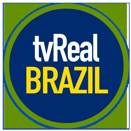 Tv Real Brazil