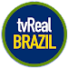 Tv Real Brazil icon