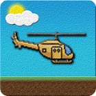 Helicopta : Jumper Sticks icon