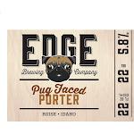 Edge Pug Face Porter