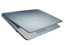 ASUS   VivoBook Max X441UA Drivers  download