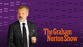 The Graham Norton Show thumbnail