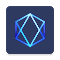 Brightmind - Meditation for Stress & Anxiety icon