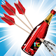 Bottle Shoot - Archery Games (game)