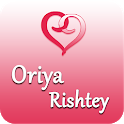 Oriya Rishtey An app for Oriya Community icon