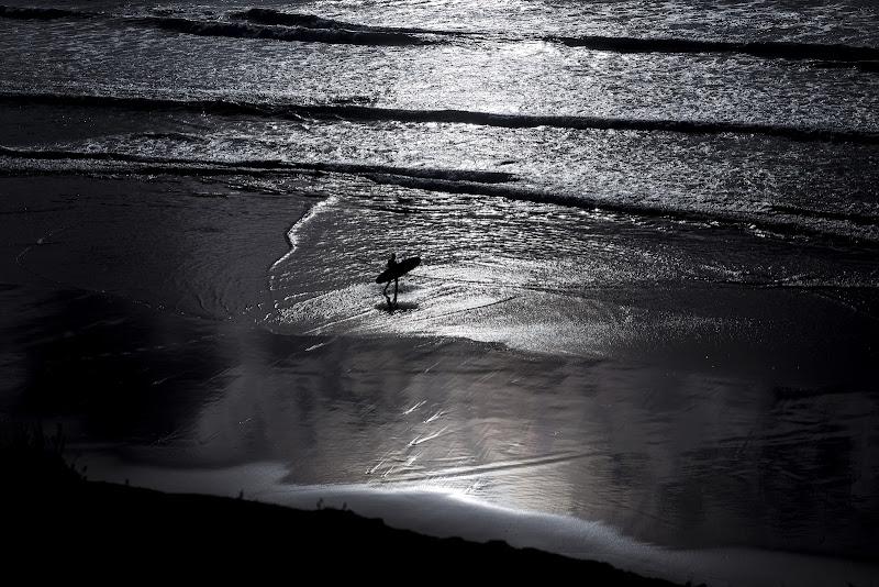 Oceano di Gloria Staffa