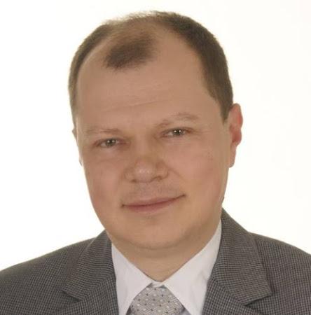 Oleh Andrukhov