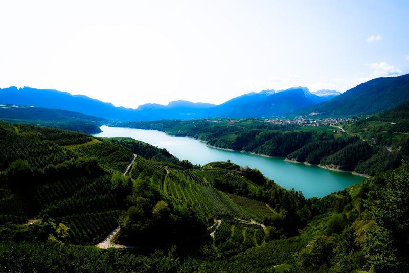Trentino. di M47OH