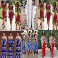 Tendance Style Fashion Vol.1 icon